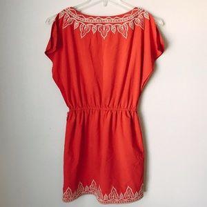 C. Luce Dresses - C. Luce Dress